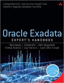 ExadataBook